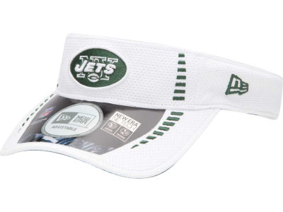 New York Jets NFL Training Camp Visor Hats