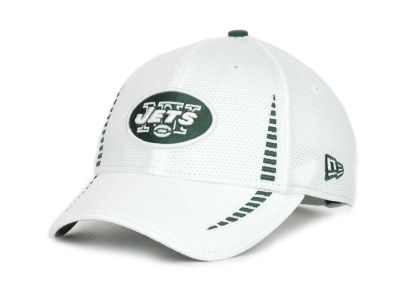 New Era NFL Womens Training Camp 9FORTY Hats
