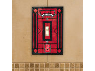 Switch Plate Cover Bed & Bath