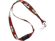 Wincraft Lanyard Auto Accessories