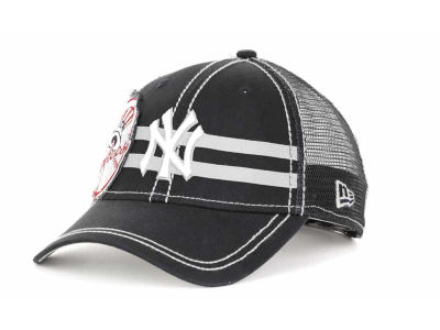 New York Yankees MLB Slider 39THIRTY Hats