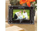 San Antonio Spurs Art Glass Picture Frame Bed & Bath