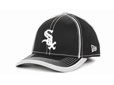 Chicago White Sox MLB Taktodd 39THIRTY Hats