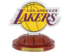 Los Angeles Lakers 3D Logo Knick Knacks