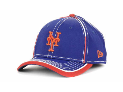 New York Mets MLB Taktodd 39THIRTY Hats