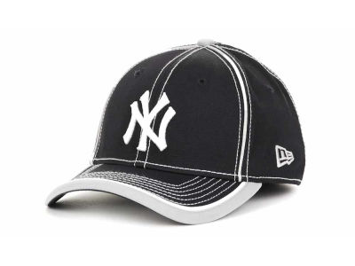 New York Yankees MLB Taktodd 39THIRTY Hats