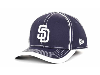 San Diego Padres MLB Taktodd 39THIRTY Hats
