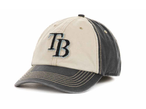 Tampa Bay Rays '47 Brand MLB Sandlot Franchise Cap Hats
