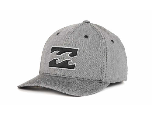 Billabong Transit Flex Cap 2012 Hats