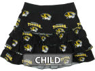 Missouri Tigers NCAA Girls Supreme Skort Infant Apparel