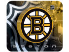 Boston Bruins Mousepad Home Office & School Supplies