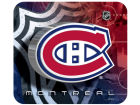 Montreal Canadiens Mousepad Home Office & School Supplies