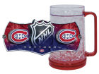 Montreal Canadiens HM-Freezer Mug Kitchen & Bar