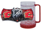 Calgary Flames HM-Freezer Mug Kitchen & Bar