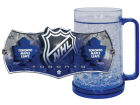 Toronto Maple Leafs Hunter Canada HM-Freezer Mug Kitchen & Bar