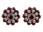 Flirties Fancies Earrings Apparel & Accessories