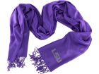 LSU Tigers Pashmina Scarf Apparel & Accessories