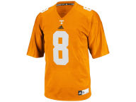 Tennessee Volunteers Apparel