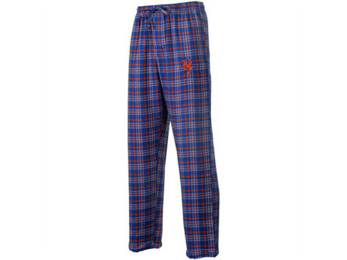 New York Mets College Concepts MLB Empire Pant