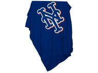 MLB Sweatshirt Blanket Bed & Bath