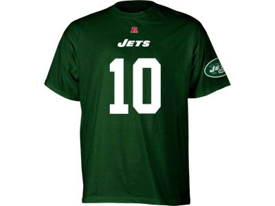 VF Licensed Sports Group Santonio Holmes NFL Eligible Receiver T-Shirt
