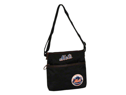 New York Mets Concept One Betty Purse