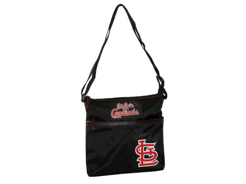 St. Louis Cardinals Concept One Betty Purse