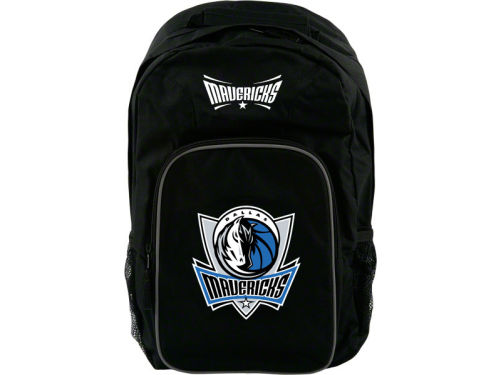 Dallas Mavericks Southpaw Backpack