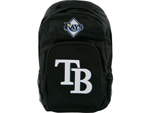 Tampa Bay Rays Concept One Southpaw Backpack