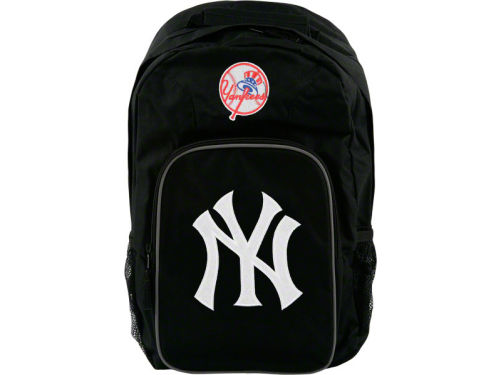 New York Yankees Concept One Southpaw Backpack