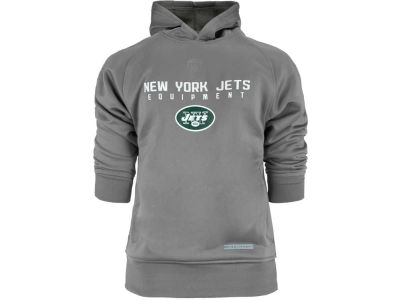 Outerstuff NFL Youth Performance Fleece Hoodie