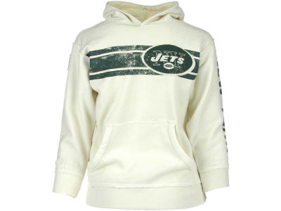 Outerstuff NFL Youth Vintage Pullover Fleece