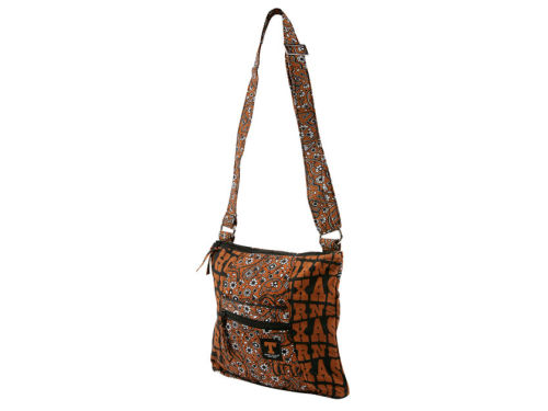 Texas Longhorns VB Hipster Bag