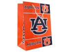 Auburn Tigers Gift Bag Medium NCAA Holiday