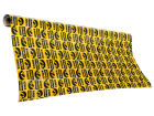 Iowa Hawkeyes NCAA Gift Wrap Holiday