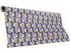 Washington Huskies NCAA Gift Wrap Holiday