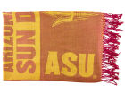 Arizona State Sun Devils Forever Collectibles Lightweight Fashion Scarf NCAA Apparel & Accessories