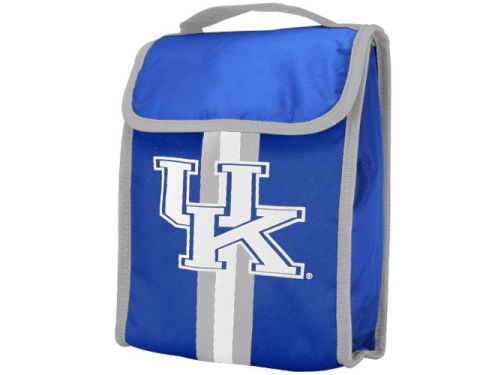 Kentucky Wildcats Insulated Lunch Cooler NCAA