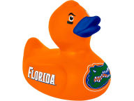 Vinyl Duck NCAA Bed & Bath