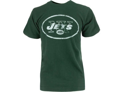 Outerstuff NFL Youth Main Identity T-Shirt