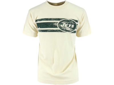 Outerstuff NFL Youth Logo Stripe T-Shirt