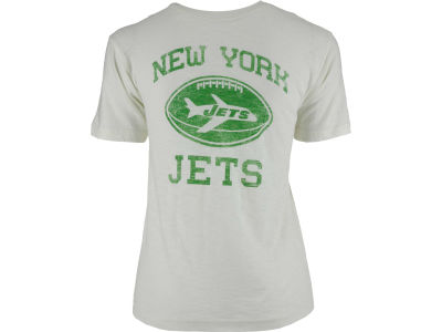 Outerstuff NFL Youth Slub T-Shirt