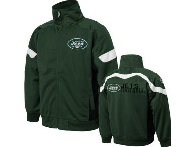 Outerstuff NFL Youth Premier Track Jacket