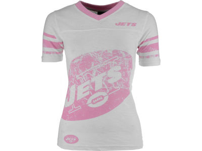 Outerstuff NFL Youth Girls Jersey T-Shirt