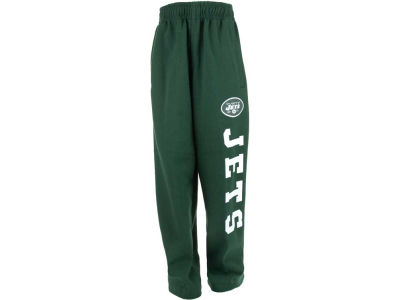 Outerstuff NFL Kids Fleece Pants