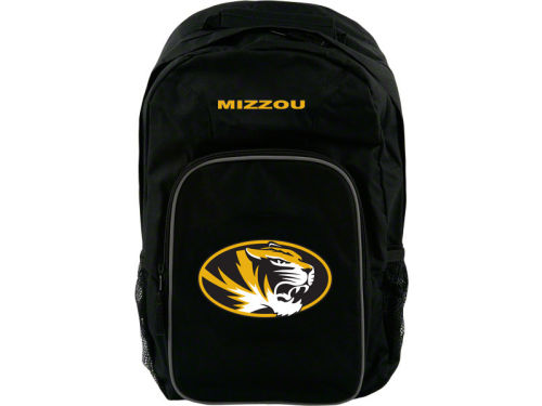 Missouri Tigers Concept One Southpaw Backpack
