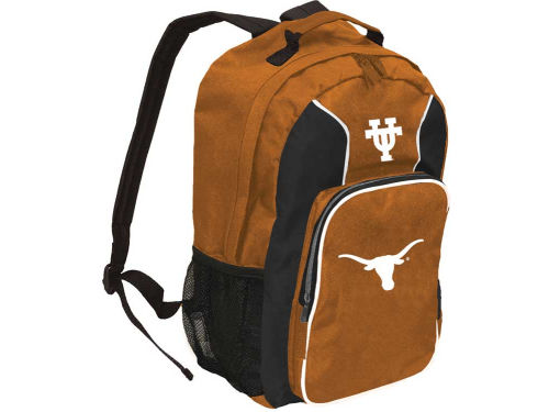 Texas Longhorns Concept One Southpaw Backpack