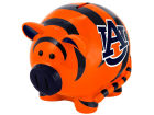 Auburn Tigers Thematic Piggy Bank NCAA Collectibles