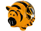 Missouri Tigers Thematic Piggy Bank NCAA Collectibles