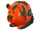 Florida Gators Thematic Piggy Bank NCAA Collectibles